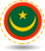 Mauritanie